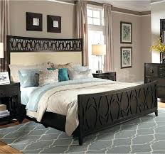 california king bedroom furniture set california king bedroom sets cheap siatista info