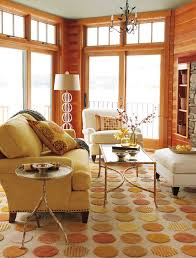 living room beautiful living room rugs ideas overstock rugs