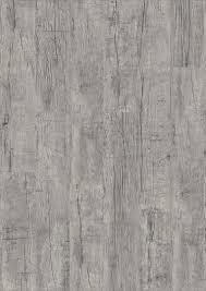 Tarkett Laminate Flooring Installation Tarkett Laminate Vintage 832 Oak Garriga Grey Plank Flooring