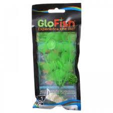 aquarium fish tank plants discount decorations