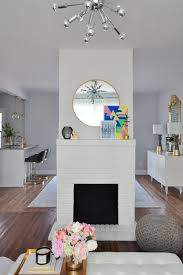 furniture are house furniture design ideas photo on are house