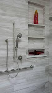 Moen Waterhill Kitchen Faucet 35 Best Moen Shower Fixtures Images On Pinterest Shower Fixtures