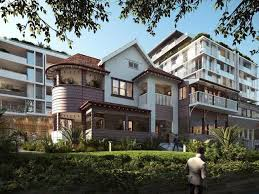 Sydney Apartments For Sale Apartments U0026 Units For Sale In Lower North Shore Nsw Page 1