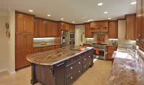 top 10 kitchen trends for 2013 kingston builders