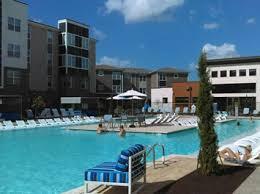 Cabana Boys  Swimming Pool Services Pool Maintenance Pool Repairs