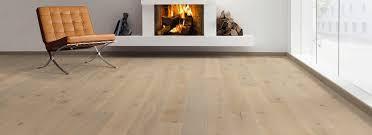 parkett haro parquet 4000 plank 1 strip 4v oak sand brown