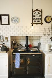 11 best vaulted kitchen lighting images on pinterest kitchen