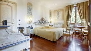 casa di cura san pio x prenotazioni hotel villa san pio roma sito ufficiale hotel 3 stelle