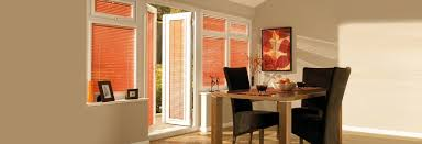 Wrexham Blinds Perfect Fit Blinds In Wrexham Up To 50 Off