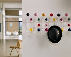 wall mounted coat hooks walmart com browse related products