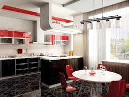 kitchen dining rooms designs ideas 539 best modern home images on home collections