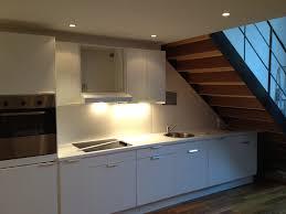 installateur cuisine installateur de cuisine ikea et autres marques