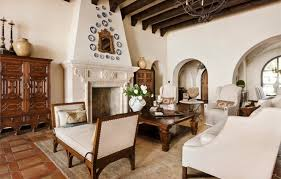 colonial style home interiors colonial home decorating decor homes interiors furnishings