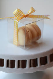 macaron wedding favors macaron wedding favours in vancouver bc canada j adore