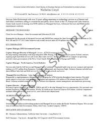 navy resume examples resume samples chesepeake career management services before senior account manager