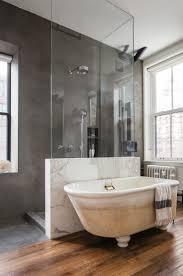 best 25 bathroom trends ideas on pinterest gold kitchen