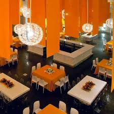 event spaces denver art museum