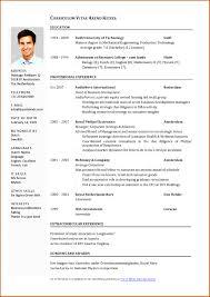 Bewerbung Als Sozialabistentin 19 lebenslauf pdf vorlagen123 vorlagen123