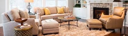 Schneidermans Furniture Plymouth MN US - Home furniture mn