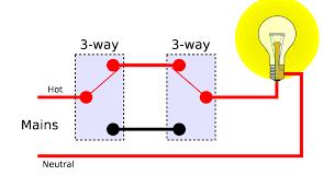 wiring diagram 3 way light switch 2 amazing two afif