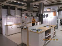 kitchen cabinets flat pack kitchens changeovers