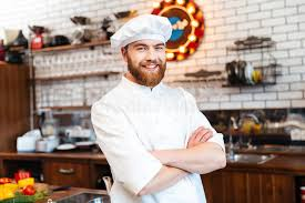 騁ude de cuisine apr鑚 le bac recette cuisine 騁 100 images recette de cuisine 騁 100 images