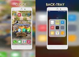 miui theme zip download apple ios theme for all miui versions youtube