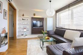 Where To Place Tv In Living Room Tv In Living Room Best Tv Living Room Ideas With Tv In Living