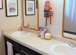 boy bathroom ideas engaging best bath ideas images on bathroom master licious