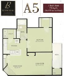 flooring biltmore estate floor plan impressive photos