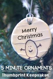 342 best christmas ornaments images on pinterest kids christmas