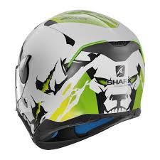 shark motocross helmets skwal instict brap powersports motorcycle accessories u0026 parts
