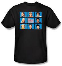 brady bunch t shirts tv shiow t shirts