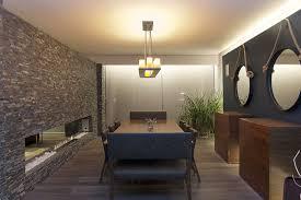 DL Apartment By Kababie Arquitectos CAANdesign Architecture - Design place apartments