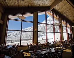 The Cliff House Dining Room The 25 Best Cliff House Restaurant Ideas On Pinterest Places In