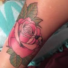 cherry blossom studios 40 photos tattoo 238 hay st