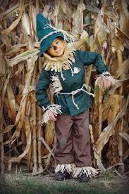 child wizard of oz costume best 20 scarecrow wizard of oz ideas on pinterest clueless