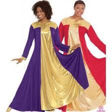 children u0027s dance wear praise dance garments divine inspiration