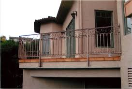 wrought iron railing san jose ca iron railings san jose