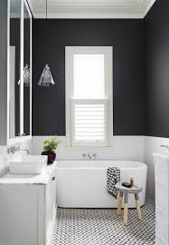 painting a small bathroom ideas demologue small bathroom paint ideas half bathroom decor ideas