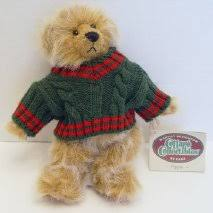 Cottage Collectibles By Ganz by Ganz Cottage Collectibles Bear For Sale Only 4 Left At 60