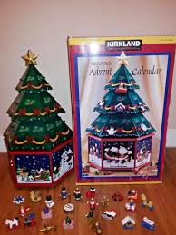 best picture of kirkland christmas ornaments all can download