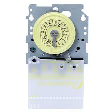 Intermatic Timers Dimmers Switches U0026 by Shop Timers U0026 Light Controls At Lowes Com