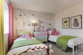 childs room how to design a child s room taylor wimpey