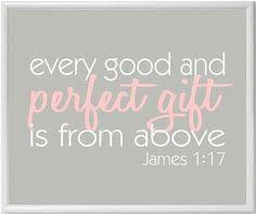 Baby Verses For Baby Shower - read baby dedication bible verses http bible knowing jesus com