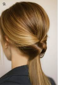 25 more totally pretty 10 minute hairstyles