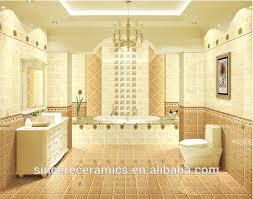 Tile Decoration Decorative Wall Foam Tile Decorative Wall Foam Tile Suppliers And