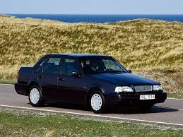 1992 volvo 460 turbo related infomation specifications weili