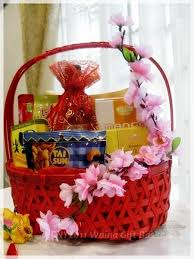 new year gift baskets new year s gift baskets with regard to home primedfw