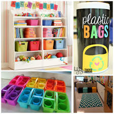 Classroom Bookshelf 20 Inspiring Classroom Decoration Ideas Playdough To Plato